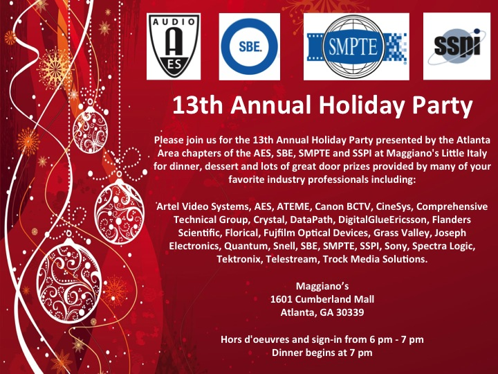 13th-annual-holiday-party